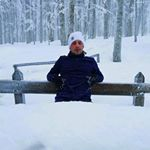 edoardottt Instagram filters profile picture