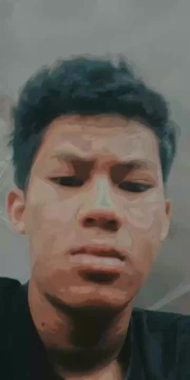 jamaladriansyah_ Instagram filter Darker