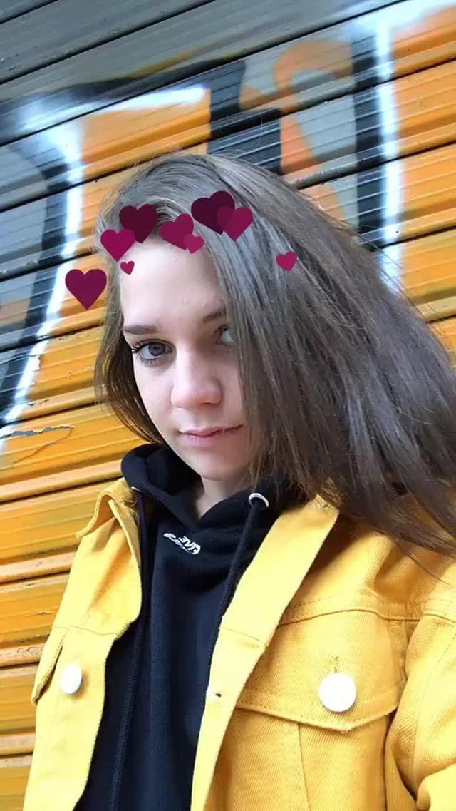 Instagram filter MACBOOK HEARTS