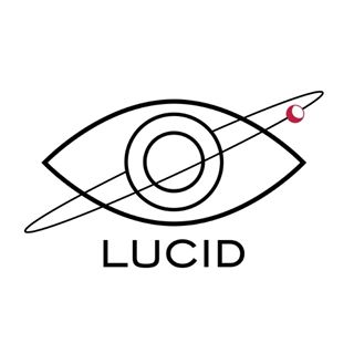 _lucid.ez_ Instagram filters profile picture