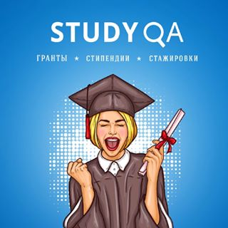 studyqacom Instagram filters profile picture