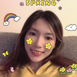 kawaii_filters Instagram filters profile picture