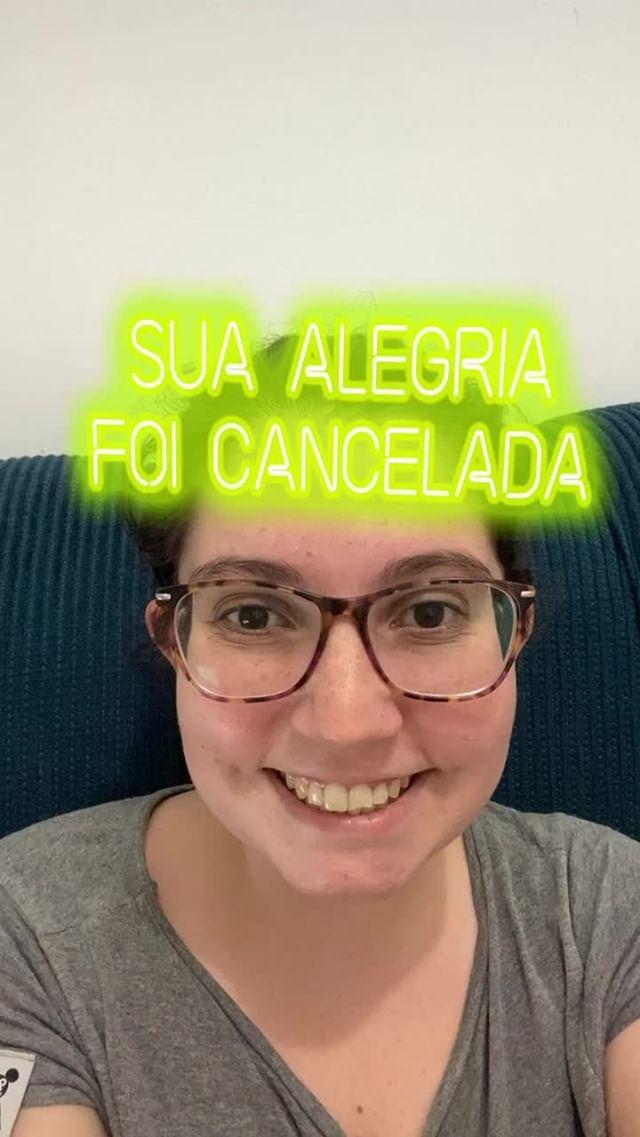 Instagram filter SAFC