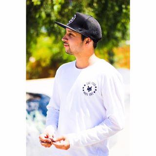diego.iturriaga Instagram filters profile picture