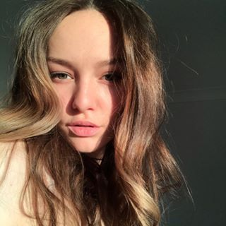 millky_milky Instagram filters profile picture