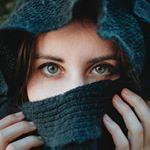 iana.chtro.mtl Instagram filters profile picture
