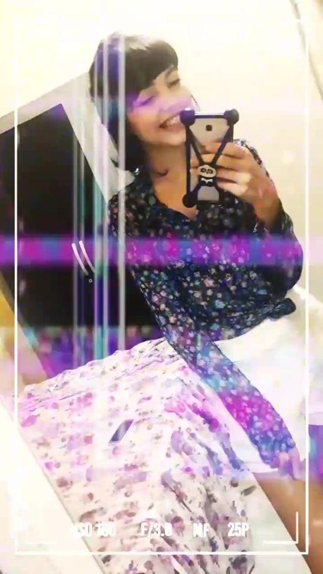 itsjolima Instagram filter REC VHS