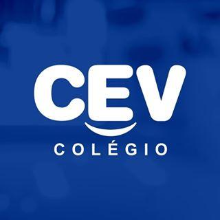 cevcolegio Instagram filters profile picture
