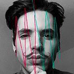 norbiyo_designs Instagram filters profile picture