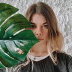 atiunlika Instagram filters profile picture