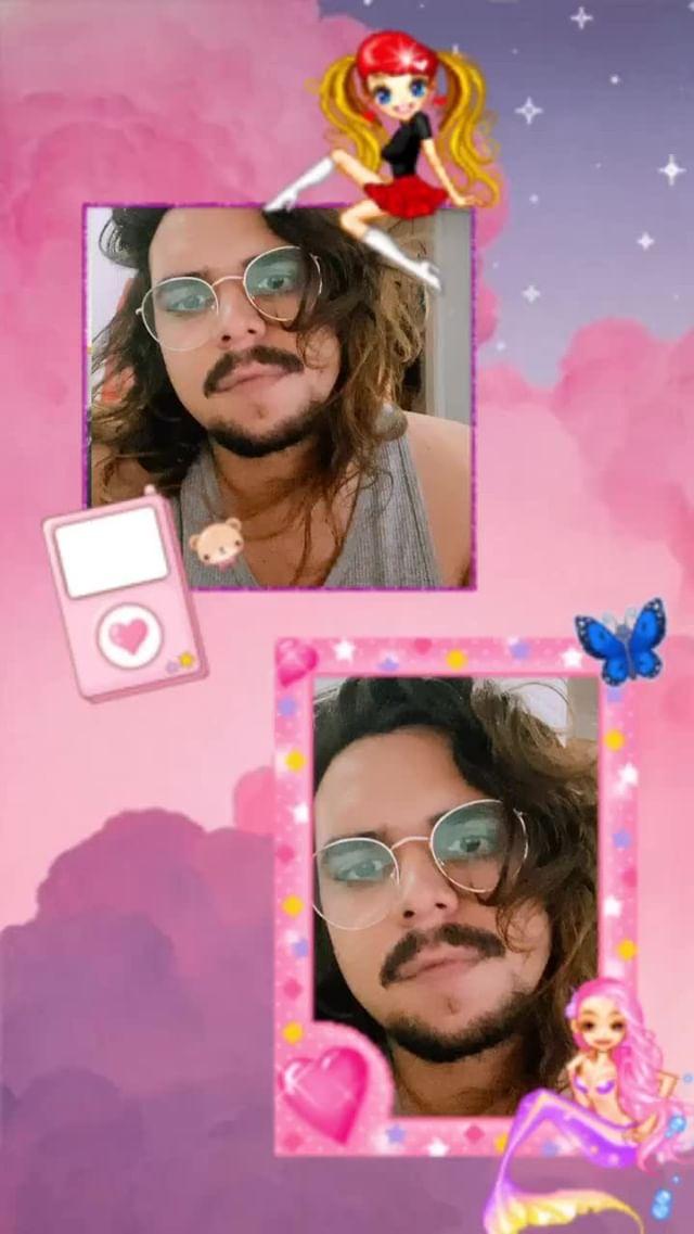 Instagram filter orkutização3.gif