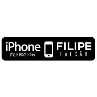 iphone_filipe Instagram filters profile picture