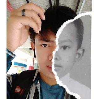 kholif.mthr Instagram filters profile picture