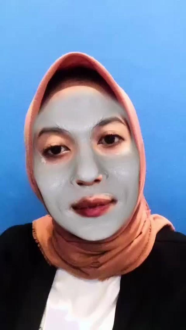 Instagram filter Masking Time
