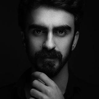 elvinmammadou Instagram filters profile picture