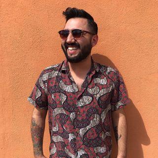 mrantoniovalenzuela Instagram filters profile picture