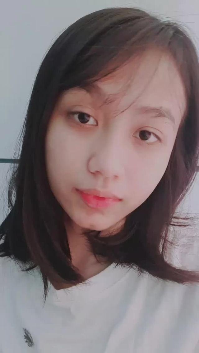 Instagram filter korean*vibe
