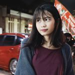 budianie Instagram filters profile picture
