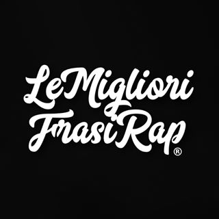 lemigliorifrasirap Instagram filters profile picture