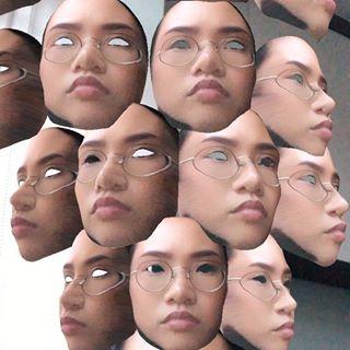 andreak0h Instagram filters profile picture