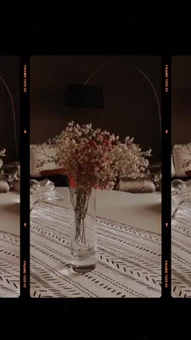 Instagram filter frames 02