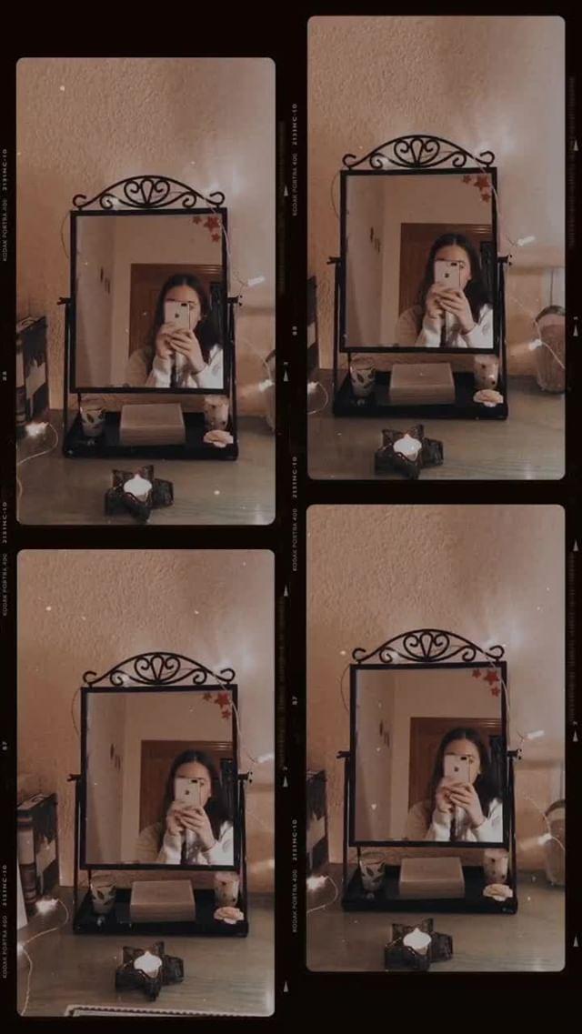 Instagram filter frames 01