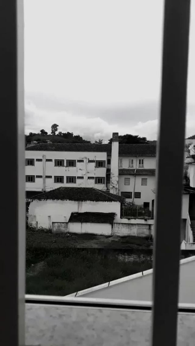 Instagram filter L'Peace