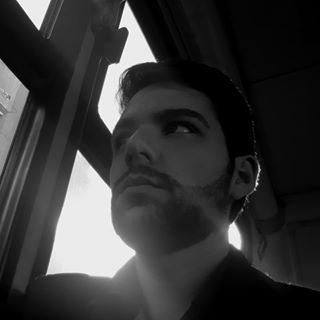 romanoviera Instagram filters profile picture