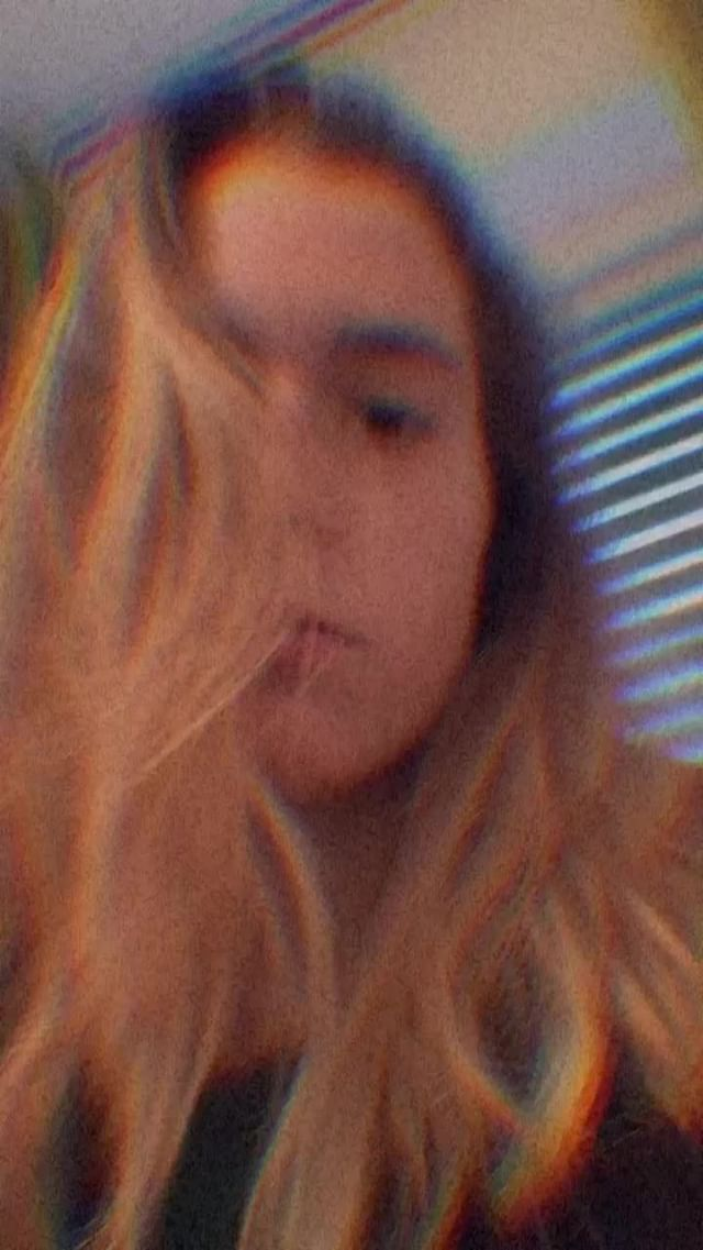 esterrojo_ Instagram filter Ⱡ₳₮Ɇ