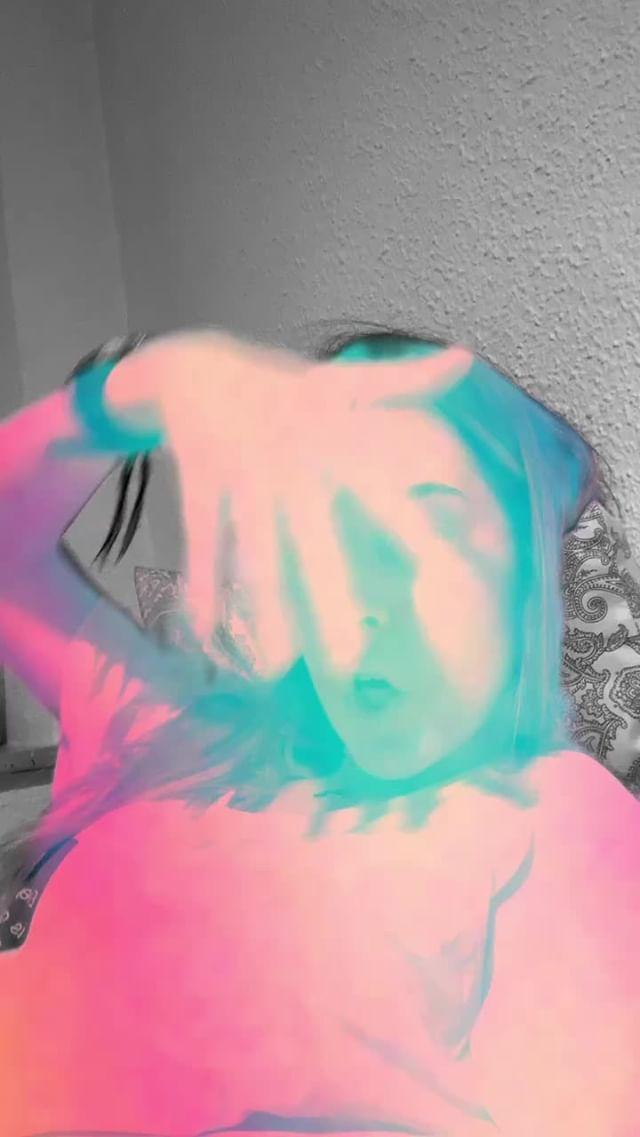 Instagram filter BBB