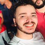 itallossilva Instagram filters profile picture