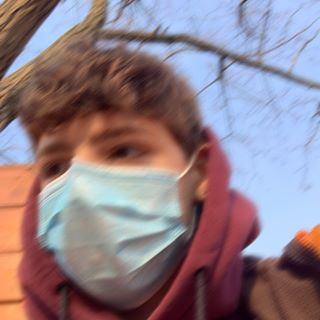 senyalbnv Instagram filters profile picture