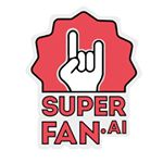 superfanstudio Instagram filters profile picture