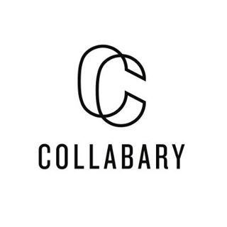 collabary Instagram filters profile picture