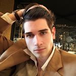 jovanvasiljevic Instagram filters profile picture