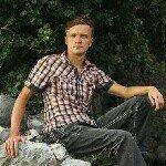 efimovpavel Instagram filters profile picture