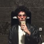twenycrows Instagram filters profile picture