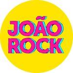 festivaljoaorock Instagram filters profile picture