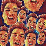 linkedinbio_ Instagram filters profile picture