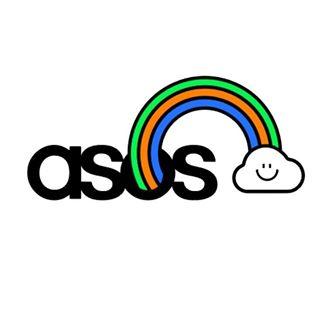 asos Instagram filters profile picture