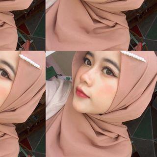 ichillaa Instagram filters profile picture