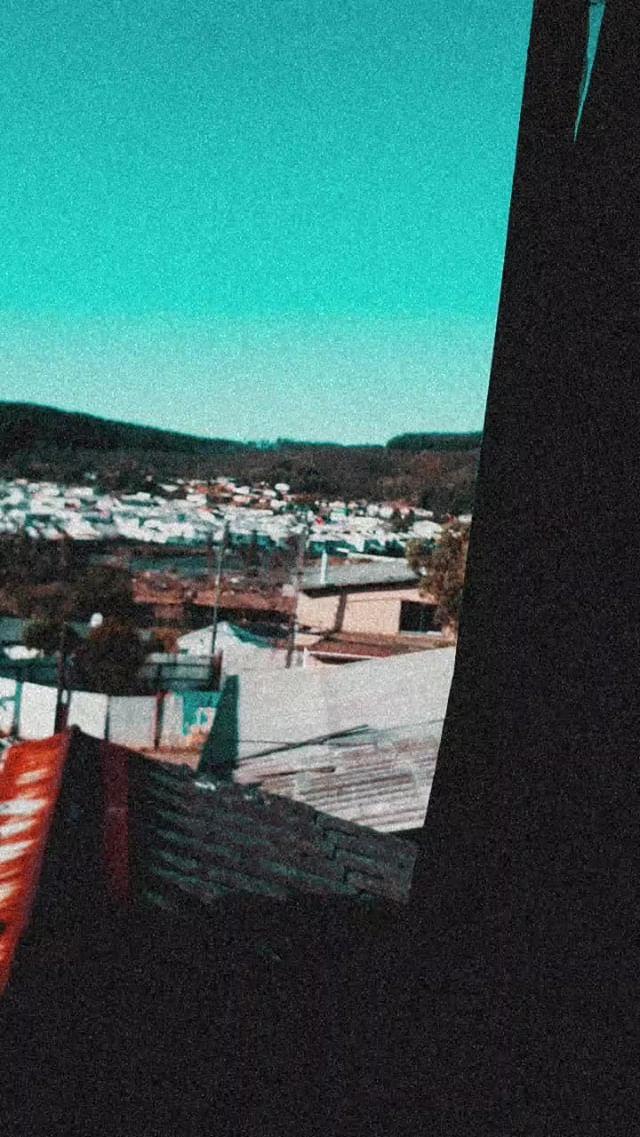Instagram filter idk