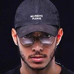 pedroafonsodesign Instagram filters profile picture