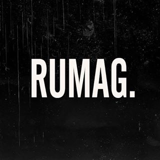 rumag Instagram filters profile picture