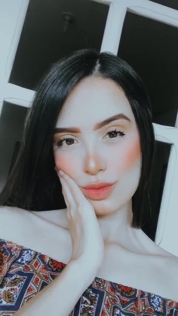 Instagram filter l i s b o a