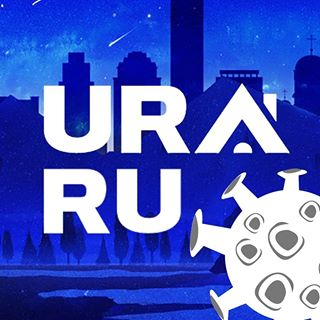 ura_ru Instagram filters profile picture