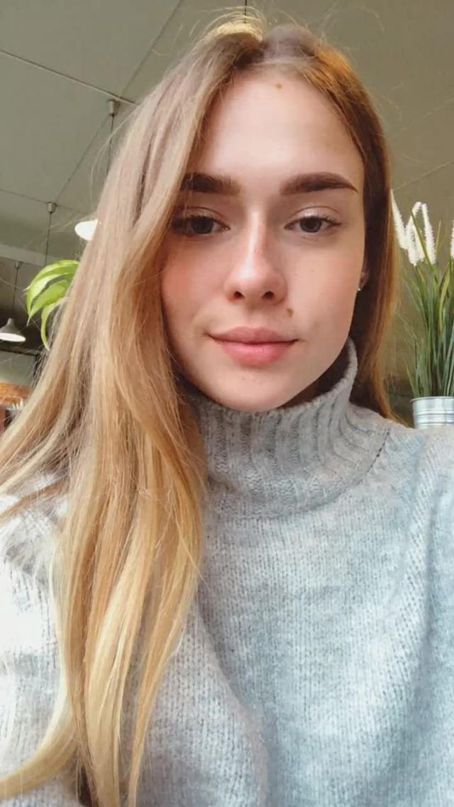 Instagram filter Grain Preset