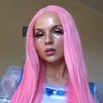 vvesnaleto Instagram filters profile picture