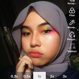 febianadwia Instagram filters profile picture