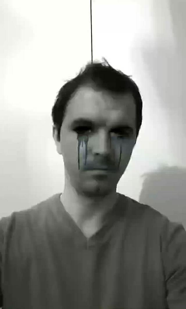 alexandru.strujac Instagram filter InkDripps